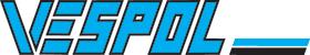Vespol Pty Ltd