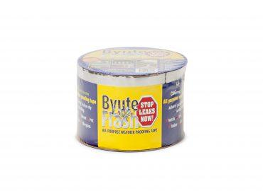 Byute Flash