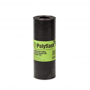 Polyflash