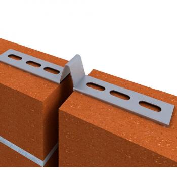 Brick Ties