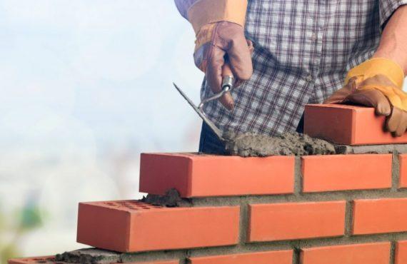 Bricklayers Hardware