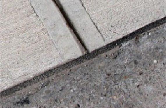 Concretors Products